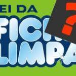 lei-ficha-limpa-150x150